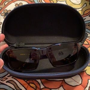 Costa Peninsula sunglasses